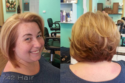 affordable haircuts in Pinellas Park