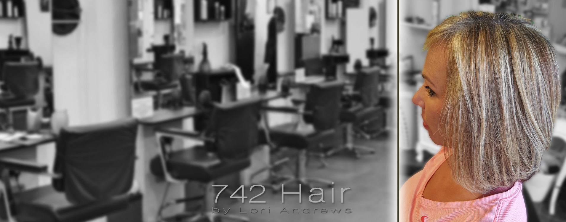 The Affordable Pinellas Park Hair Salon